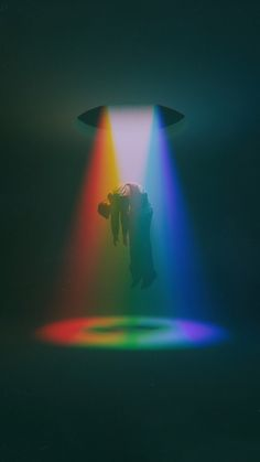 Amazing wallpapers in HD for your Phone. Trippy Wallpaper, Graphic Wallpaper, Aesthetic Iphone Wallpaper, Galaxy Wallpaper, Aesthetic Wallpapers, Alien Aesthetic, Rainbow Aesthetic, Aesthetic Art, Aesthetic Pictures
