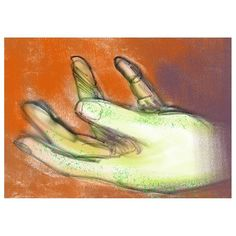 giving - taking⠀ ⠀ a digital study from 2017 ⠀ ⠀ #hands #giving #artist #artnews #abstract #abstractart #painting #kölnkunst #artcologne #artgallerie #drawing #painter #mixedmedia #zeitgenössischekunst #kölnkunst #künstler #corelpainter #illustrator #illustration #photoshop #procreate #procreateapp #ipaddrawing #ipaddrawings #ipaddrawing #digitalpainting #digitaldrawings #figurative #figurativeart #figurativeartist