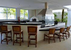 Casa 313 – Espaço Gourmet