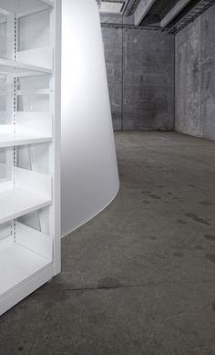 60_30_system_space_devider_detail03_by_Lars_Vejen_for_Lamhullts_Library_Design