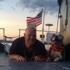 #westmarine #dogdaysofsummer #photocontest