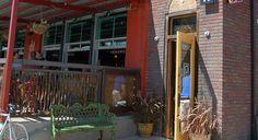 Lola Coastal Mexican Cuisine - 1575 Boulder St.  Denver Denver Restaurants, Mexican Restaurants, Bouldering, Colorado, Coastal, Aspen Colorado, Skiing Colorado