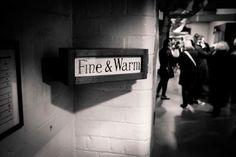 #churchill #museum #churchillwarrooms #london #knowyourhistory #igerslondon #igerslux #dezpx #dezpx_london #worldplaces #wanderlust #fineandwarm