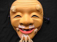 仙台堤焼、能面。日本の伝統芸能は、今も受け継がれている。