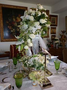 rumbo al altar, floreria zen by enrique olguin