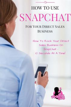 40 Ideas for party planning business marketing direct sales Direct Sales Party, Direct Sales Tips, Direct Selling, Direct Sales Companies, Business Planning, Business Tips, Online Business, Business Management, Business Quotes