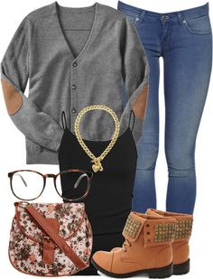"""""""O3 . O12 . 2O13"""" by schwagger ❤ liked on Polyvore"""