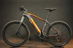 E-Bike, Pedelec, S-Pedelec und Elektrofahrrad - Neuheiten, Informationen und Testergebnisse