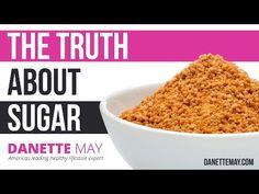danette may 3 day detox recipe pdf