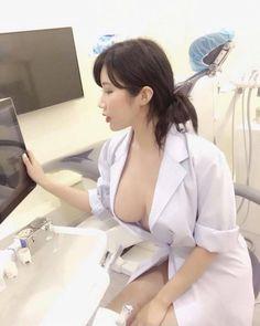 Stars sext sity cgi rpg porn cams — img 1