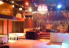 Mansion - Hongdae Hongdae, Dream Homes, South Korea, Seoul, Korean, Spirit, Restaurant, Mansions, Korean Language
