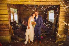 Un beau jour - photo-de-mariage-ricardo-vieira-4