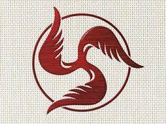 Check out Pasărea Rock on ReverbNation