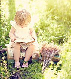 Saber onde se quer chegar tem a mesma importância que as lições que se aprende no caminho. Rosi Coelho https://www.facebook.com/pages/Enquanto-houver-sol/255590874593300?fref=ts