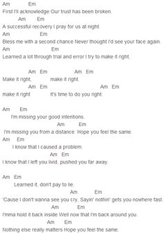 Justin Bieber - Yellow Raincoat Lyrics - Lyrics n Video