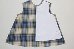 Aprender a coser y patrones gratis. Blog costura y diy.                                                                                                                                                                                 Más
