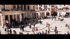 Padua #Padova Hotel Eden, Thing 1, Street View, Community, Landscape, Studio, Architecture, City, World