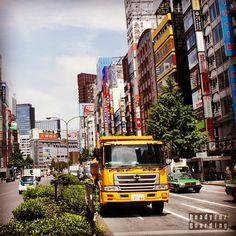 #tokyo #japan #travel czyli #japonia z #readyforboarding goo.gl/fUVZkK
