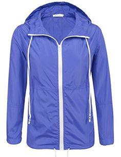 Details about  /Men/'s Reflective Jacket Cycling Running Jacket Waterproof Rain Coat Windbreaker