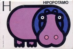 Matchboxes designed by Jose Maria Cruz Novillo + Olmos, 1970s @itsnicethat via @GraphicShowroom