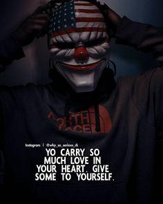 Gas Mask Art, Masks Art, Mobile Wallpaper, Iphone Wallpaper, Joker Wallpapers, Gaming Wallpapers, Foto Top, Supreme Wallpaper, Joker Art