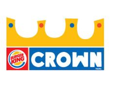 Burger King - Free BK Kids Hamburger Meal with Sign Up - Free Product Samples