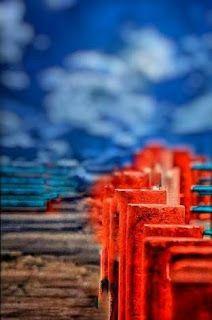 Blur Image Background, Desktop Background Pictures, Photo Background Editor, Photography Studio Background, Studio Background Images, Background Images For Editing, Light Background Images, Picsart Background, Photo Backgrounds