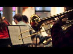 Sistema uruguayo de orquestas juveniles e infantiles -  Humanismo Uruguayo - Leer en http://wp.me/p2fnL3-Kp