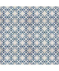 Venice Encaustic Cement Tile