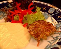 Bors, Quiche, Tacos, Mexican, Breakfast, Ethnic Recipes, Morning Coffee, Quiches, Mexicans