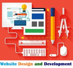 Common Traits Of The Best Web Design Companies