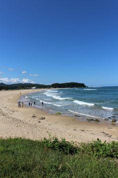 강원도 고성군 현내면 【화진포관광지구】#여행 #고성군 #화진포관광지구 2014. 09. 13.Hyeonnae-myeon, Goseong-gun, Gangwon-do, Korea. ...