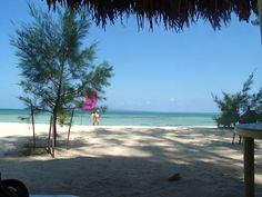 Cagbalete in Mauban, Quezon Travel And Leisure, Paradise, Wanderlust, Bucket, Beach, Water, Outdoor, Gripe Water, Outdoors