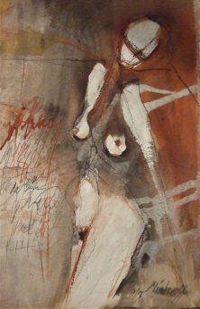 Moderne Kunst Und Abstrakte Malerei Online Kaufen Ich Will