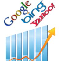 Monetize Your Site Make Money Blogging, Way To Make Money, Make Money Online, How To Make, Business Entrepreneur, Business Tips, Online Business, Seo Marketing, Online Marketing