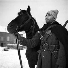 Peu d'armes françaises ont en fait connu une telle longévité ; après la Seconde Guerre mondiale, ce mousqueton était toujours utilisé en Afrique par les chasseurs, y compris d'éléphants !