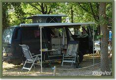 Camping Ulika*** Rovinj