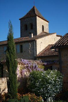 Le Coteau de Belpech 24440 Beaumont du Périgord decodesign / Décoration