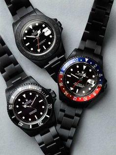 Rolex swag http://www.shop.com/sophjazzmedia/oJewelry%5FWatches-~~rolex-g5-k30-internalsearch+260.xhtml
