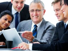 5 Brain Based Learning Strategies for Leadership Effectiveness