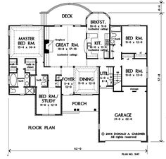 Groovy Floorplan The Hazelwood House Plan 884 Maybe One Day Largest Home Design Picture Inspirations Pitcheantrous