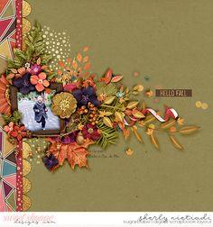 161022_j_autumnbeaut