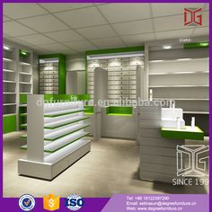Image result for modern pharmacy design