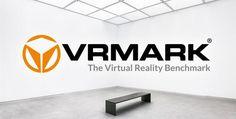 ¿Está tu PC preparado para la Realidad Virtual?