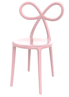 nika zupanc wraps up a whimsical parade of furniture products for qeeboo + ghidini 1961