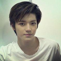 asian boy, k-pop, and korean image
