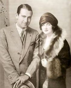 "In 1917, she met director Rex Ingram and in 1921 they were married during production of ""The Prisoner of Zenda"" which he directed and in which she appeared as Princess Flavia. The couple sneaked away over one weekend, were married in Pasadena, and returned to work promptly the following Monday. It was also in 1921 that Terry would gain great acclaim as Marguerite in ""The Four Horsemen of the Apocalypse"" (1921) directed by Ingram and starring Rudolph Valentino."