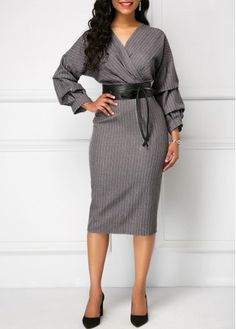 Sexy Dresses, Club & Party Dress Sale Online Page 9 Trendy Dresses, Tight Dresses, Women's Fashion Dresses, Sexy Dresses, Dresses For Work, Sheath Dresses, Party Dress Sale, Club Party Dresses, Vestidos Vintage
