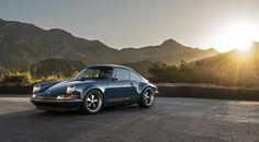 zzz-DLEDMV-Porsche-911-Singer-Montana2-04-672x372.jpg (672×372)