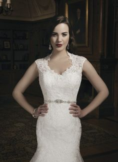 Give us your opinion and be entered to win a $100 credit at The Brides' Shop!